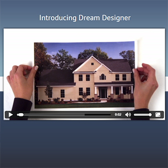 dream-designer