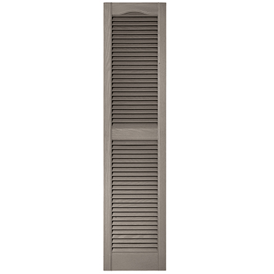 louver_std_008_clay_400p[1]