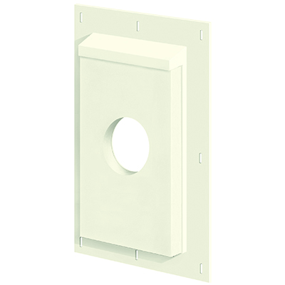 Mounting Blocks | Kan-Am Products